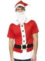Santa Instant Kit Thumbnail