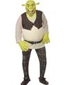 Adult Shrek Costume  - Additional Image
