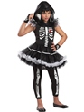 Skela-Rina Childrens Costume