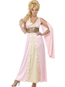 Adult Spartacus Ilithhyia Costume Thumbnail