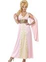 Spartacus Ilithhyia Costume Thumbnail
