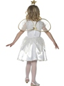 Child Star Fairy Costume  - Side View - Thumbnail