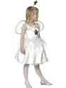 Child Star Fairy Costume  - Back View - Thumbnail