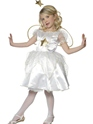 Child Star Fairy Costume Thumbnail