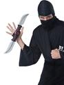 Stealth Strike Ninja Weapon Thumbnail