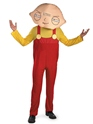 Family Guy Teen Stewie Costume Thumbnail