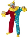 Adult Stitches The Clown Costume Thumbnail