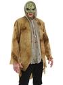 Street Zombie Costume Thumbnail