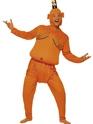 Adult Tango Man Costume Thumbnail
