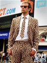 Adult Jag Oppo Suit Thumbnail