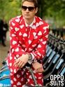 Adult Mr Lover Lover Oppo Suit Thumbnail