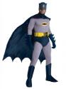 Adult Grand Heritage Batman Costume Thumbnail