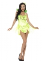 Adult Tinker Costume Thumbnail