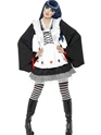 Adult Tokyo Dolls Gothic Alice Costume Thumbnail