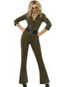 Adult Top Gun Aviator Costume Thumbnail