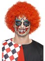 Twisted Clown Make Up Kit Thumbnail