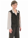 Child Urchin Boy Costume Thumbnail