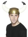 Viking Helmet Thumbnail