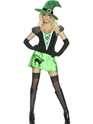 Adult Wicked Bitch Costume Thumbnail