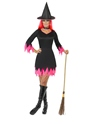 Adult Witch Costume Thumbnail