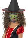 Witch Face and Body Paint Kit Thumbnail