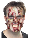Zombie Latex Make Up Kit Thumbnail