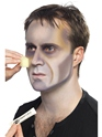 Zombie Latex Make Up Kit  - Side View - Thumbnail