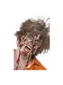 Zombie Latex Make Up Kit  - Back View - Thumbnail