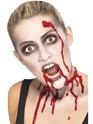 Zombie Make Up Kit Thumbnail