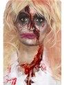 Zombie Nurse Makeup Kit Thumbnail