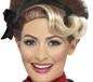 50s Beehive Up Do (43225)