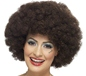 70's Curly Afro Wig (43240)