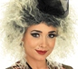 Adult 80s Pop Star Wig (FS2881)