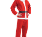 Adult Santa Suit Costume (FS3171)
