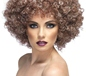 Afro Wig (42037)