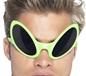 Alien Eye Shades (35245)