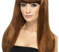 Auburn Babelicious Wig (42420)