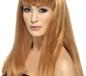 Glamourama Wig Auburn (38049)