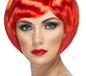 Babe Wig Red (42055)