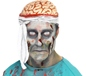 Bandage Brain Hat (21392)