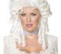 Baroque Wig (42122)