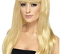Blonde Babelicious Wig (42415)