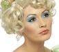 Blonde Fairy Wig (42118)