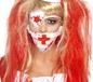 Bloody Nurse Kit (35767)