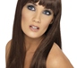 Brown Glamourama Wig (42155)