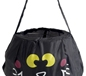 Cat Candy Bag (36931)