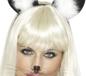 Cat Ears (92064)