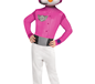 Child Top Wing Penny Costume (9905856)