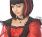 Vampire Girl Wig (70513)