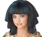 Childrens Egyptian Layers Wig (70697)
